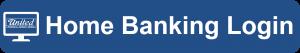 Home Banking Login
